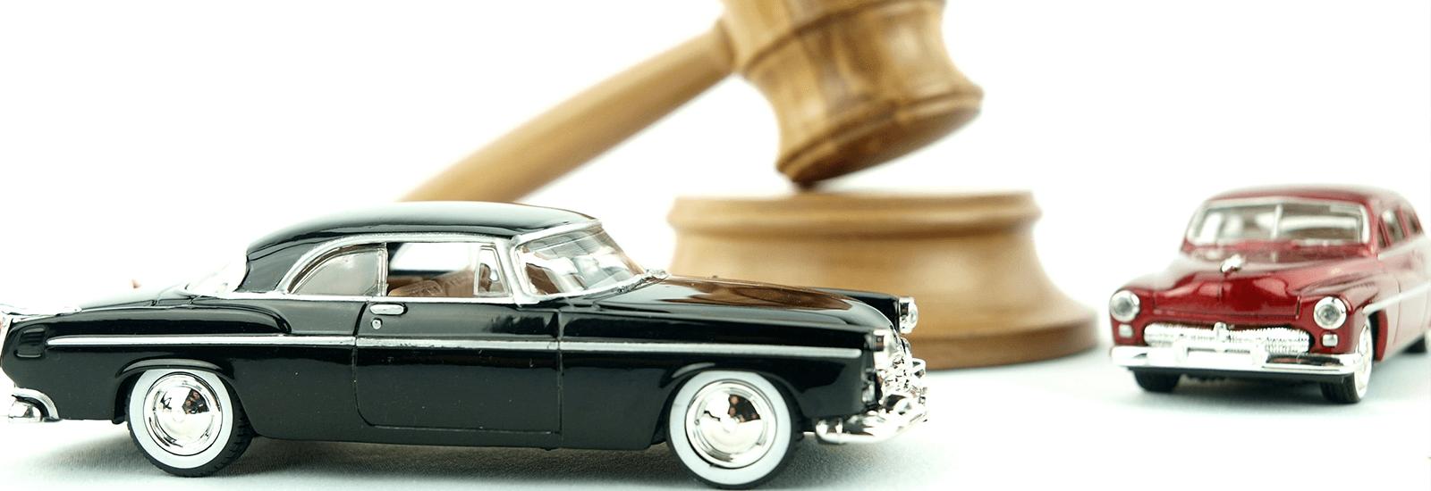 subasta-coche-comprar un coche
