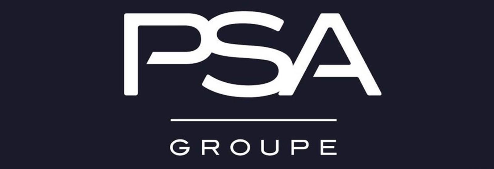 Marcas de coches psa-groupe