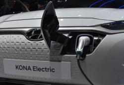 ¿Qué coche eléctrico me puedo comprar con el Plan Renove 2020?