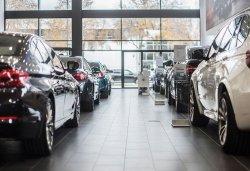 Hasta 5.500€ de ayuda del Gobierno para comprar tu coche