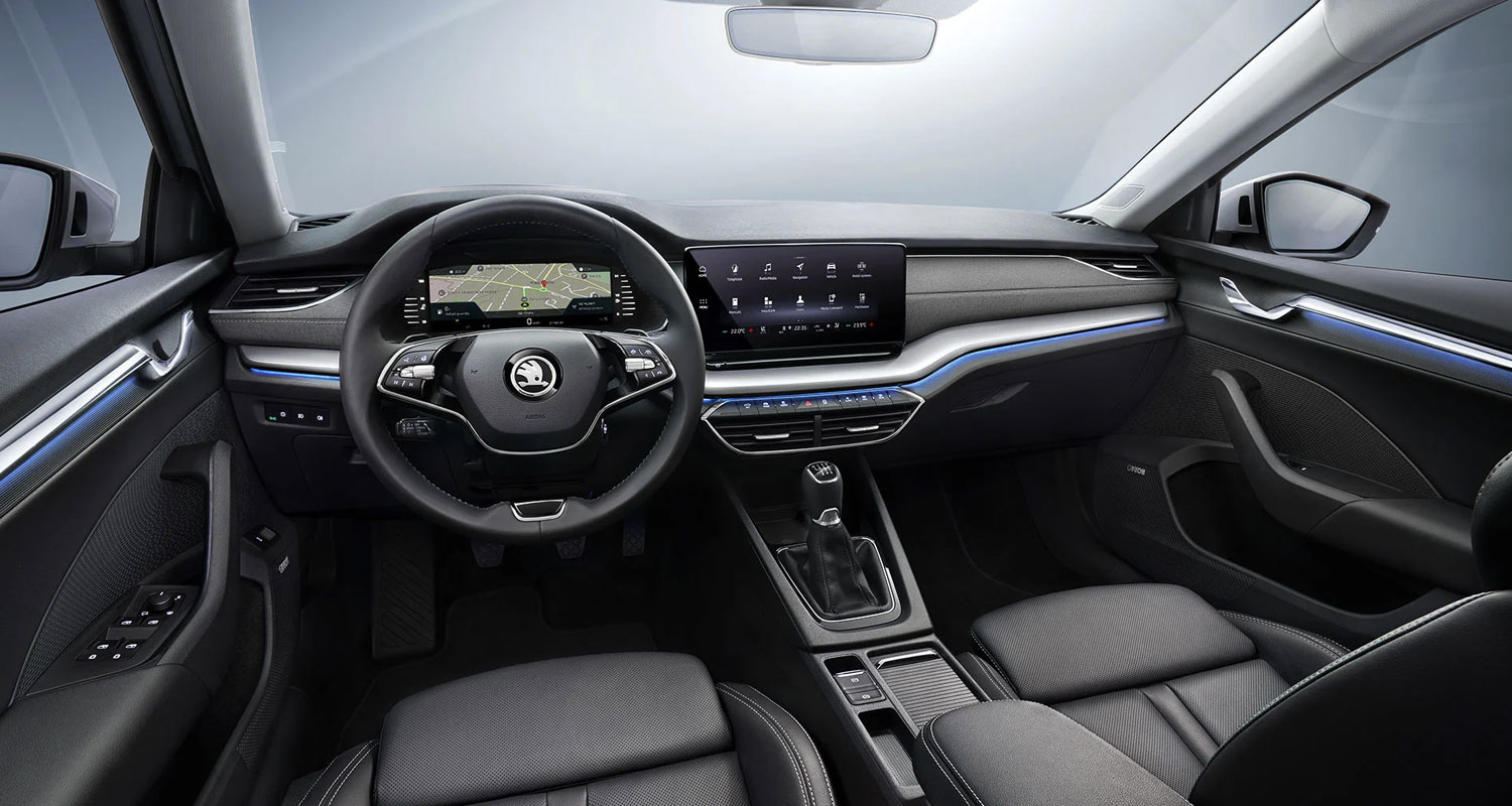 2020 Skoda Roomster New Review